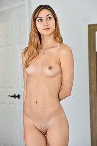 Ana Rose