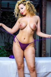 Aruba Jasmine