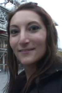 Charlotte de Castille