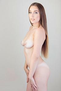 Jessie Wylde