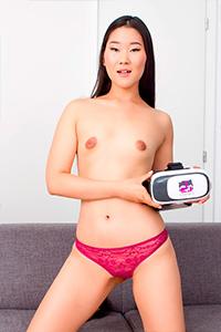 Katana Porn