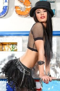 Kerry Raven