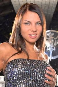 Megan Vale